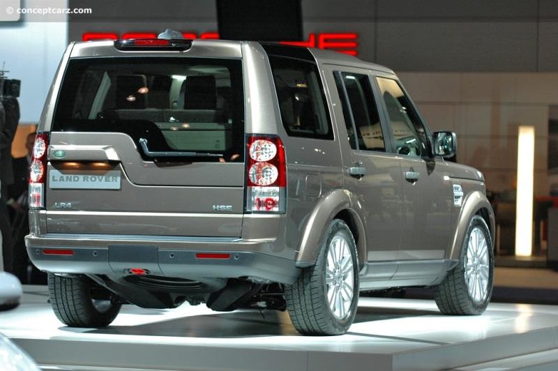 https://www.conceptcarz.com/images/Land%20Rover/Land-Rover-LR4-HSE-DV-09-01-800.jpg