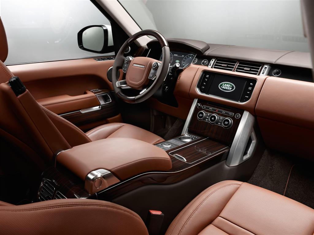 https://www.conceptcarz.com/images/Land%20Rover/Land-Rover-LWB_Range-Rover-i01-1024.jpg