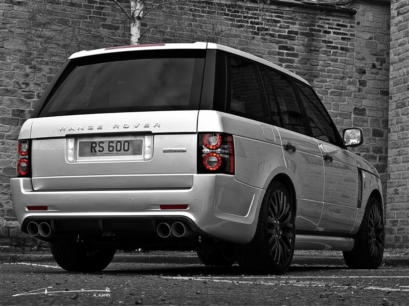 https://www.conceptcarz.com/images/Land%20Rover/Project-Kahn-Range-Rover-SC_5-Cosworth-3-800.jpg