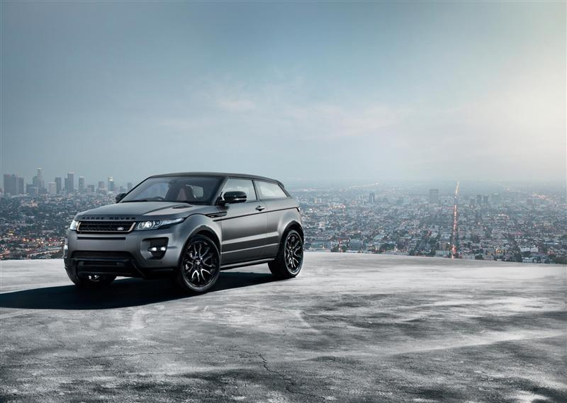 https://www.conceptcarz.com/images/Land%20Rover/Range-Rover-Evoque-SE_Victoria-022-800.jpg