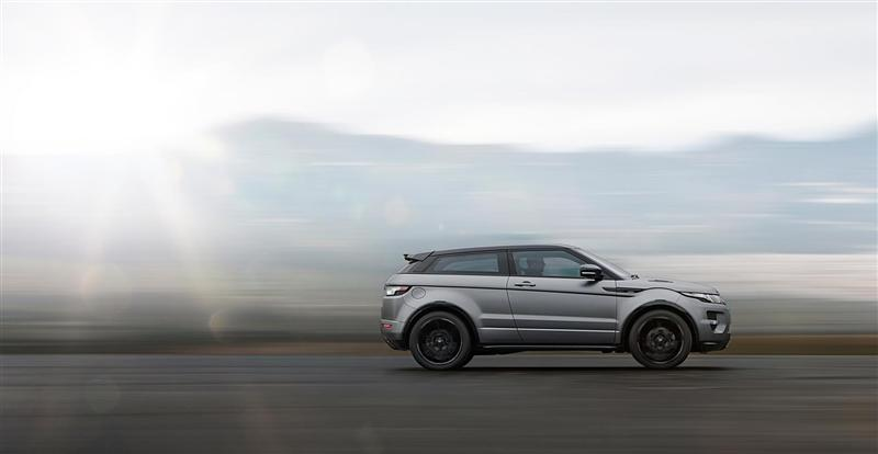 https://www.conceptcarz.com/images/Land%20Rover/Range-Rover-Evoque-SE_Victoria-025-800.jpg