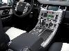 2007 Arden Range Rover Sport AR6