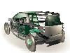 2006 Land Rover Land_e