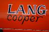 1964 Lang Cooper