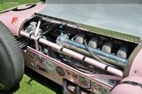 1959 Lesovsky Indy Roadster