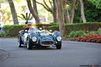 1950 Lester MG Special