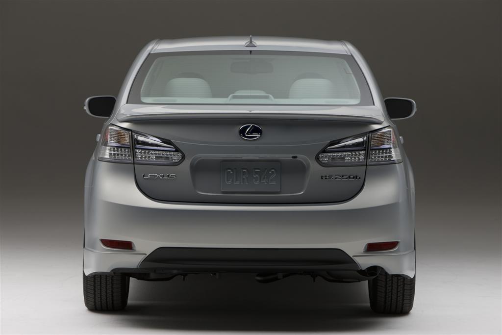 https://www.conceptcarz.com/images/Lexus/2010-Lexus-HS_250h_Sedan-Image-033-1024.jpg