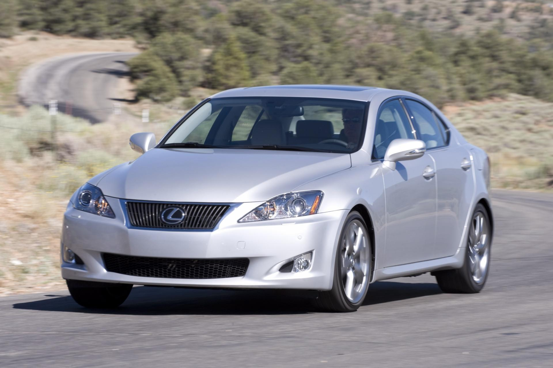 lexus pic is overview cargurus cars compared to