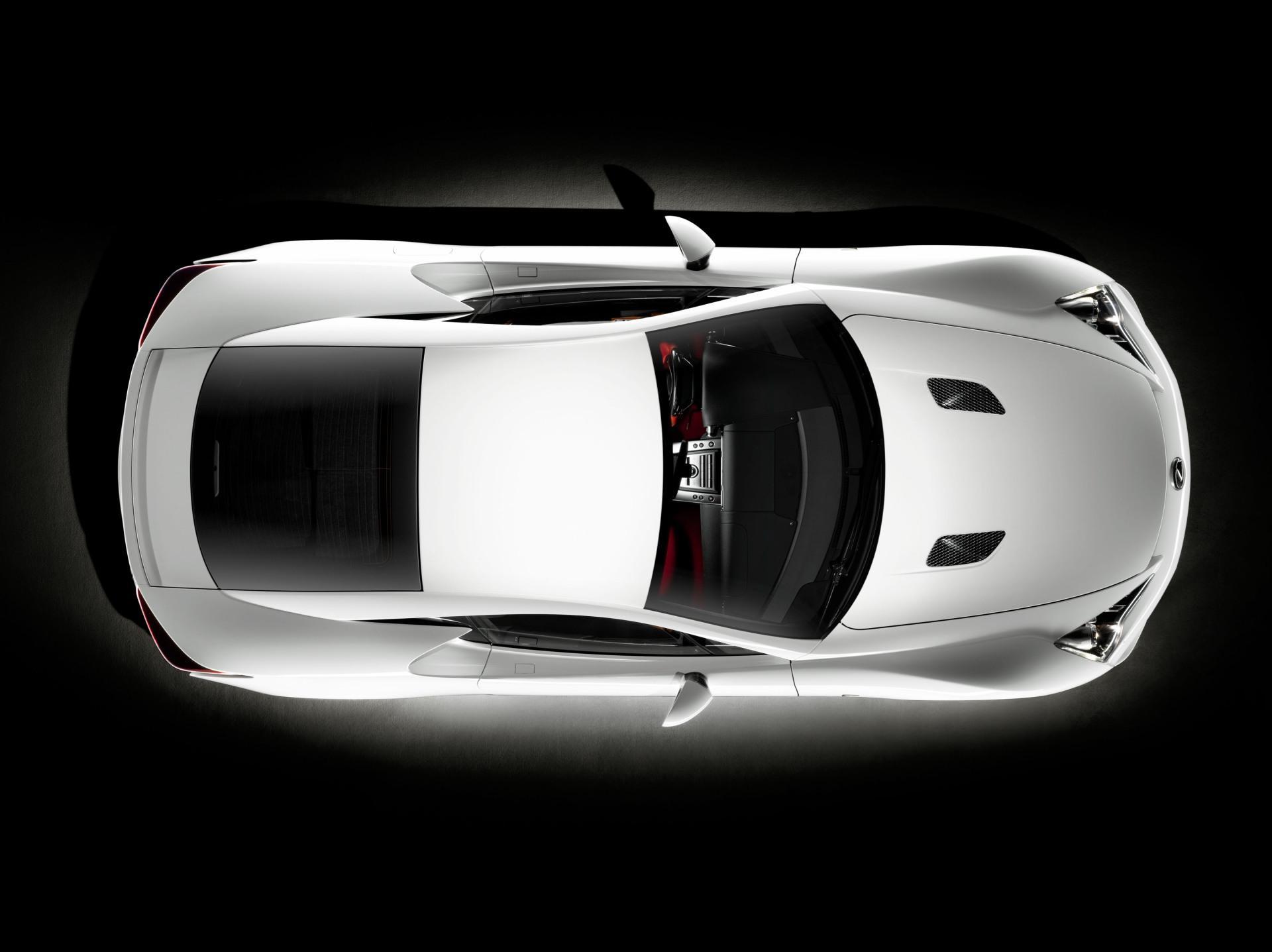 https://www.conceptcarz.com/images/Lexus/2011-Lexus-LFA_Coupe-Image-01.jpg