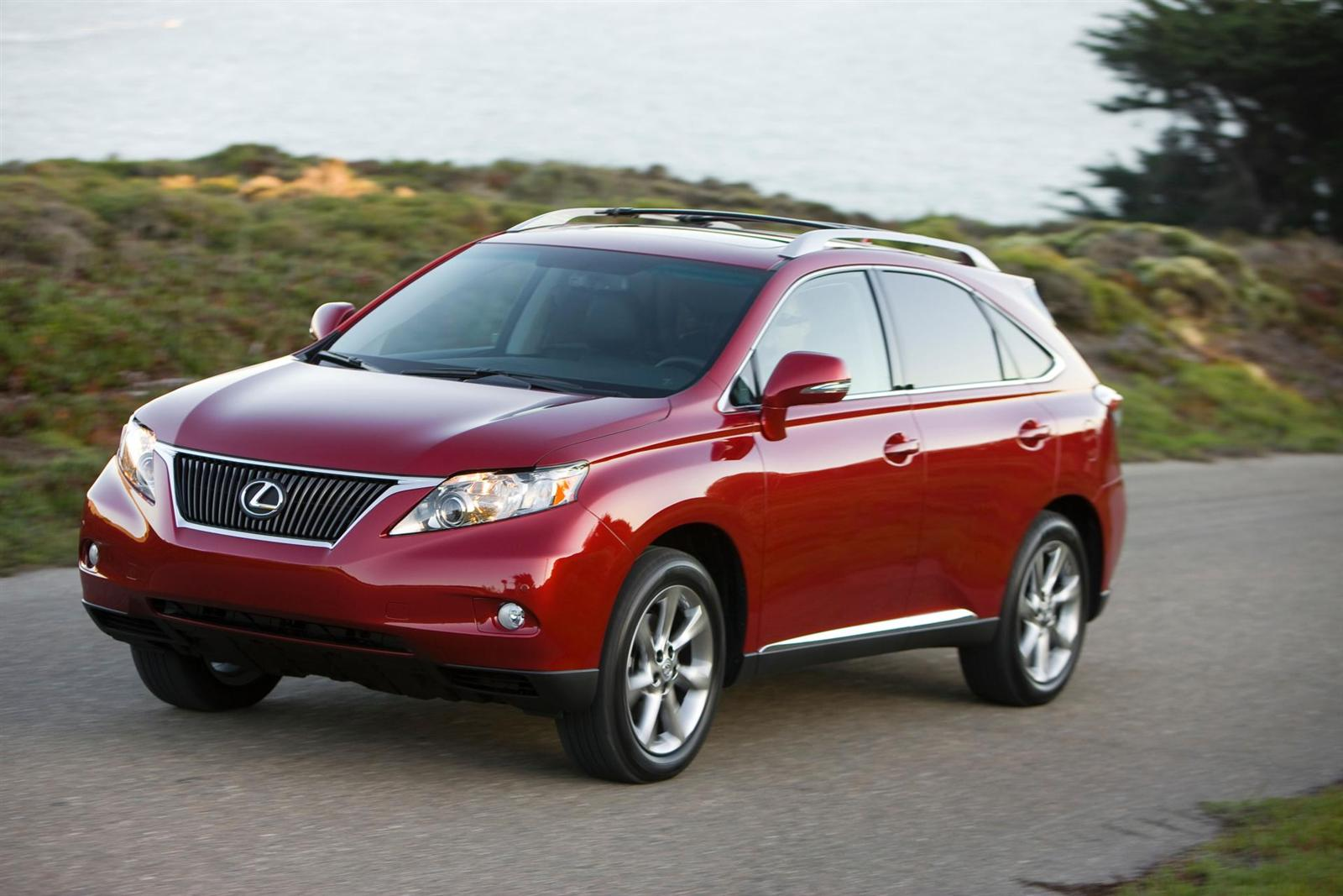 news cx hybrid brand baby to suv rx launch h brother lexus luxury