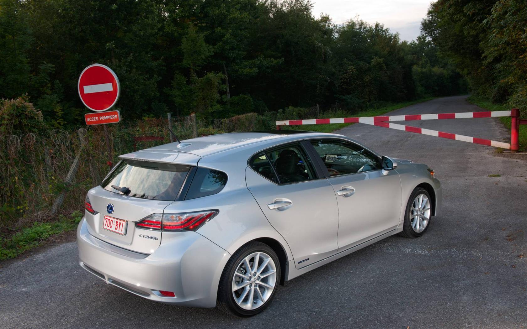 Lexus 2013 Ct200h Owners Manual Car Ct 200h Fuse Diagram Source Repair Schematic Wiring