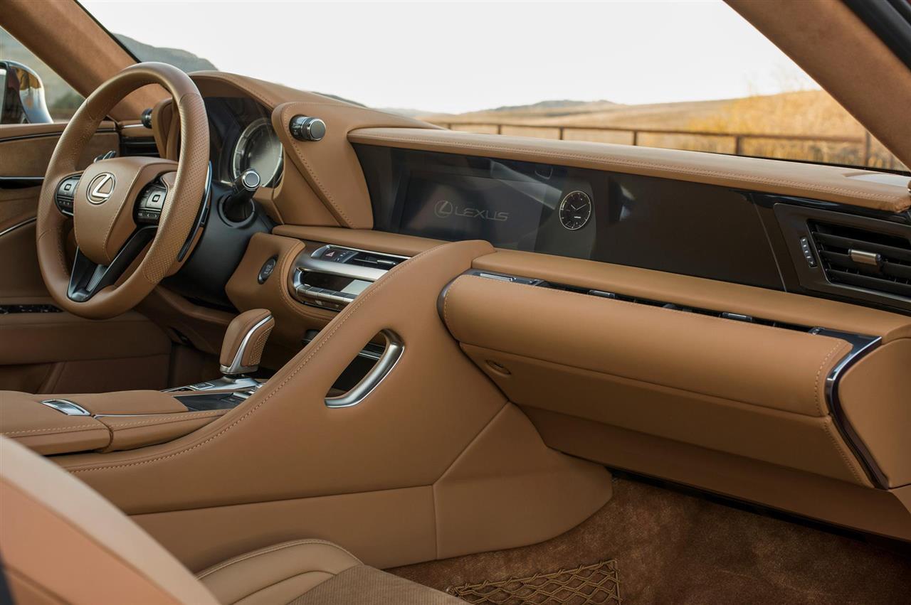 https://www.conceptcarz.com/images/Lexus/2017-Lexus-LC500-Sports-Coupe-image-i09-1280.jpg