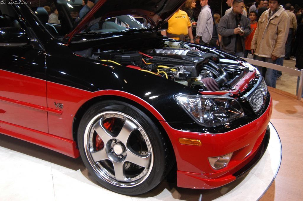 https://www.conceptcarz.com/images/Lexus/430_project_car_chicago_04_dv_04.jpg