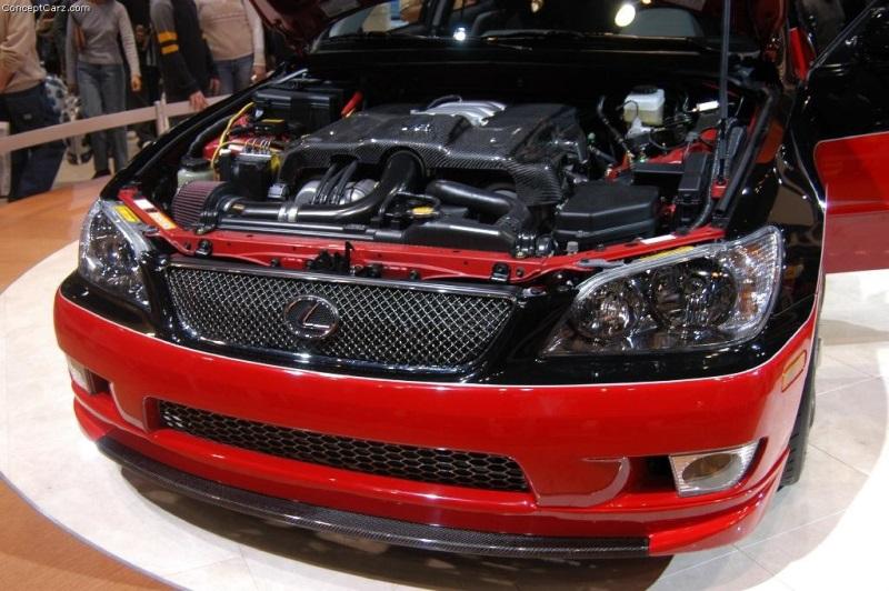 https://www.conceptcarz.com/images/Lexus/430_project_car_chicago_04_dv_05-800.jpg