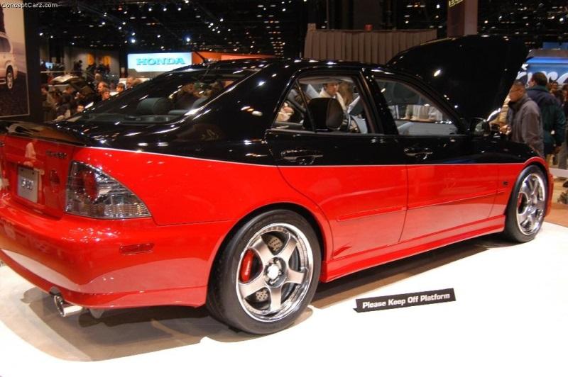 https://www.conceptcarz.com/images/Lexus/430_project_car_chicago_04_dv_07-800.jpg