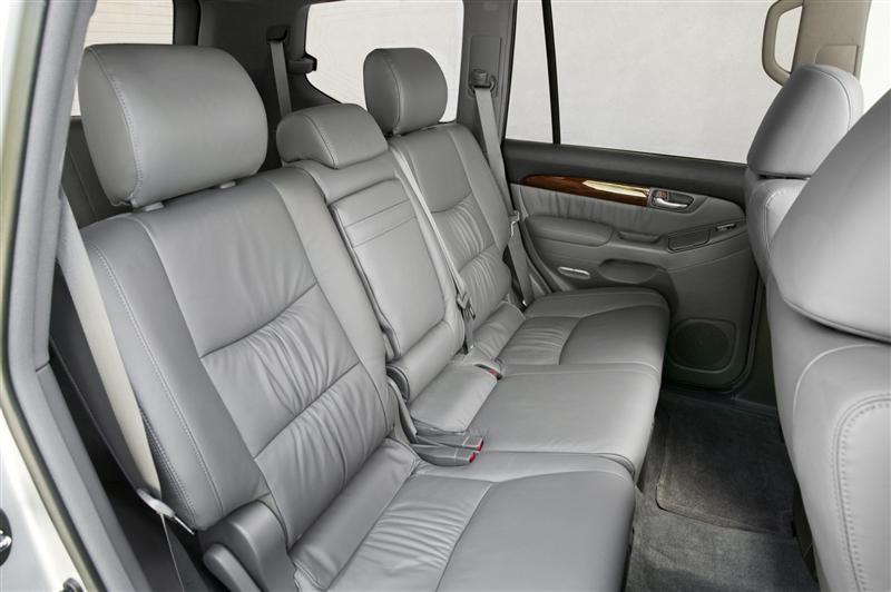 price cars lexus cargurus gx pic