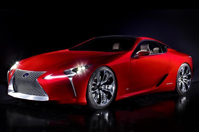 https://www.conceptcarz.com/images/Lexus/Lexus-Hybrid-Sport-Coupe-Design-Concept-018-800.jpg