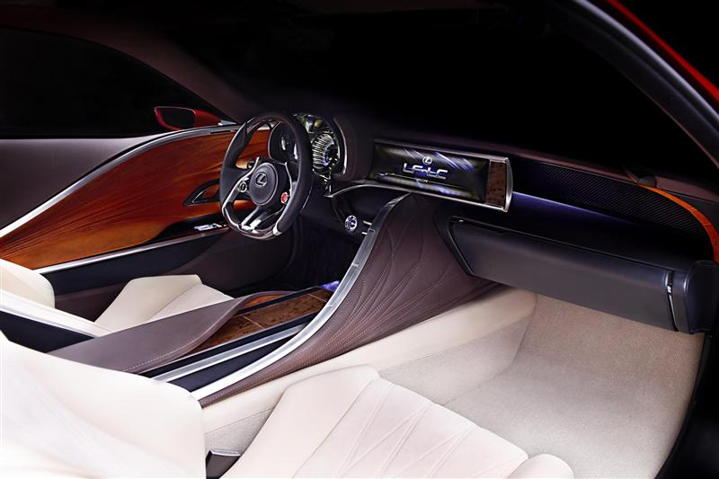 https://www.conceptcarz.com/images/Lexus/Lexus-Hybrid-Sport-Coupe-Design-Concept-i07-800.jpg