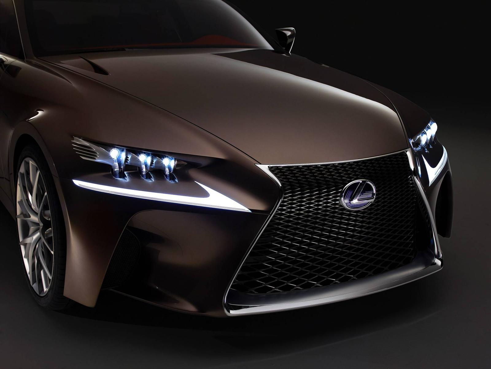 https://www.conceptcarz.com/images/Lexus/Lexus-LF-CC-Concept-Coupe-Supercar-06-1600.jpg