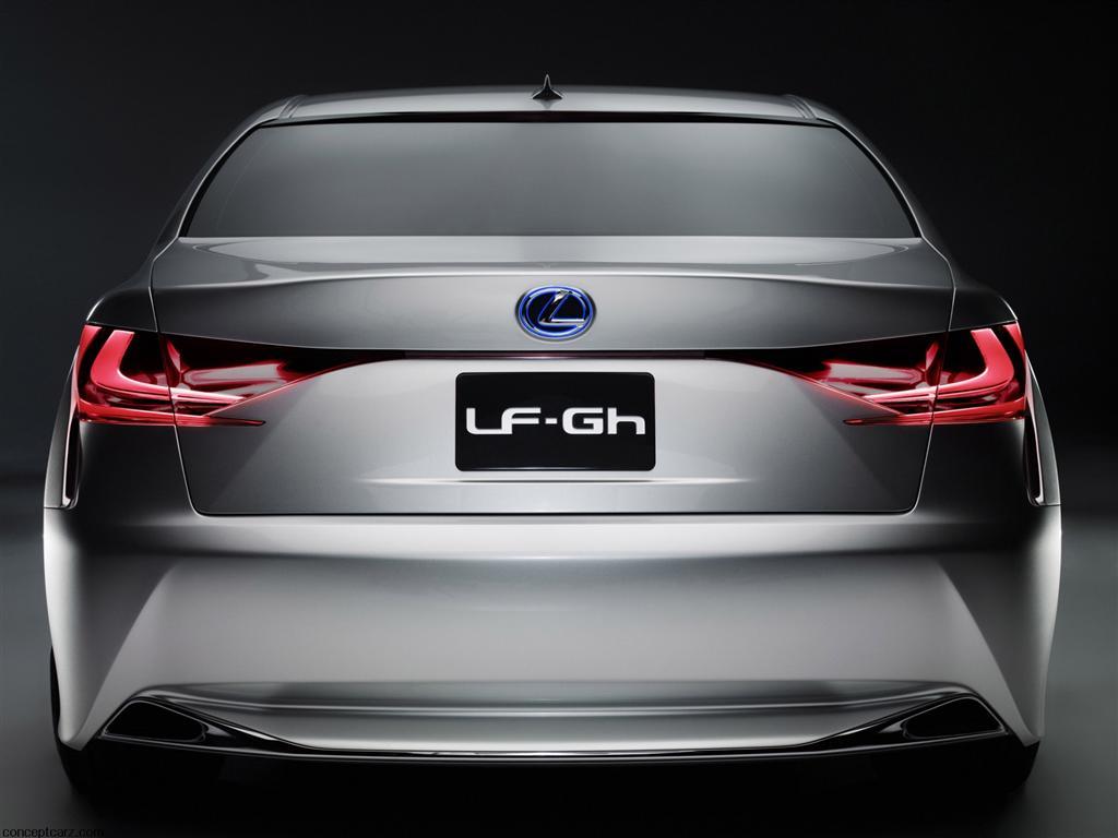 https://www.conceptcarz.com/images/Lexus/Lexus-LF-GH_Hybrid-Concept-Image-020-1024.jpg
