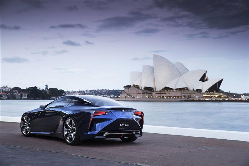 https://www.conceptcarz.com/images/Lexus/Lexus-LF-LC_Blue-Concept-Image-011-800.jpg