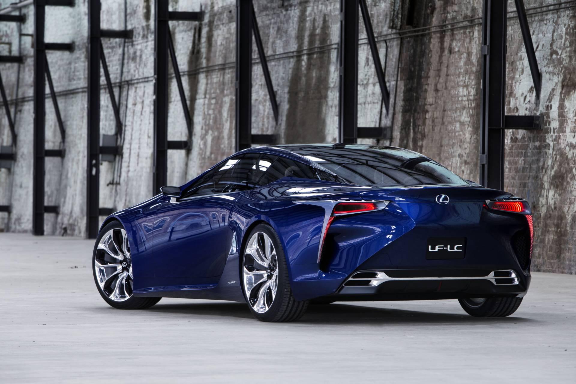 https://www.conceptcarz.com/images/Lexus/Lexus-LF-LC_Blue-Concept-Image-02.jpg