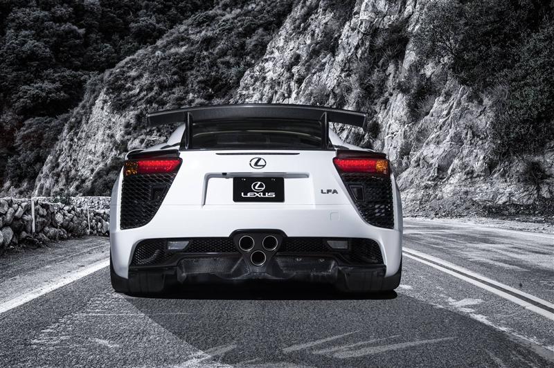 https://www.conceptcarz.com/images/Lexus/Lexus-LFA_Nurburgring-SEMA_2012-07-800.jpg