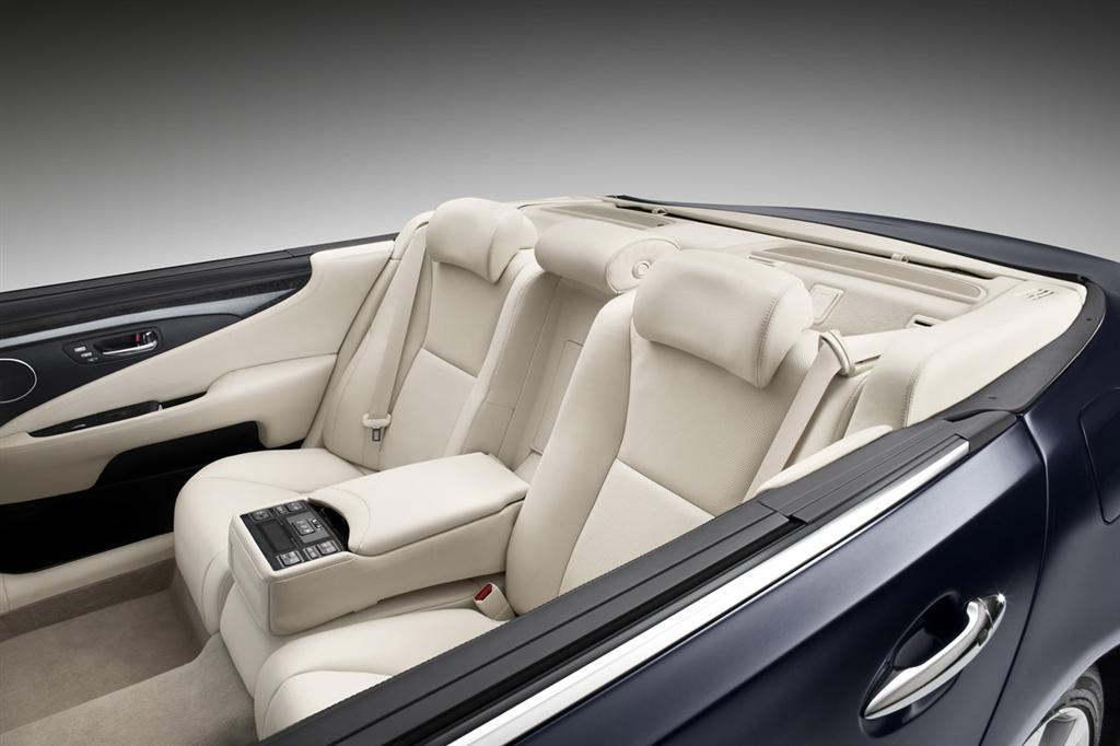 https://www.conceptcarz.com/images/Lexus/Lexus-LS-600h_L_Landaulet-Image-i01-1024.jpg