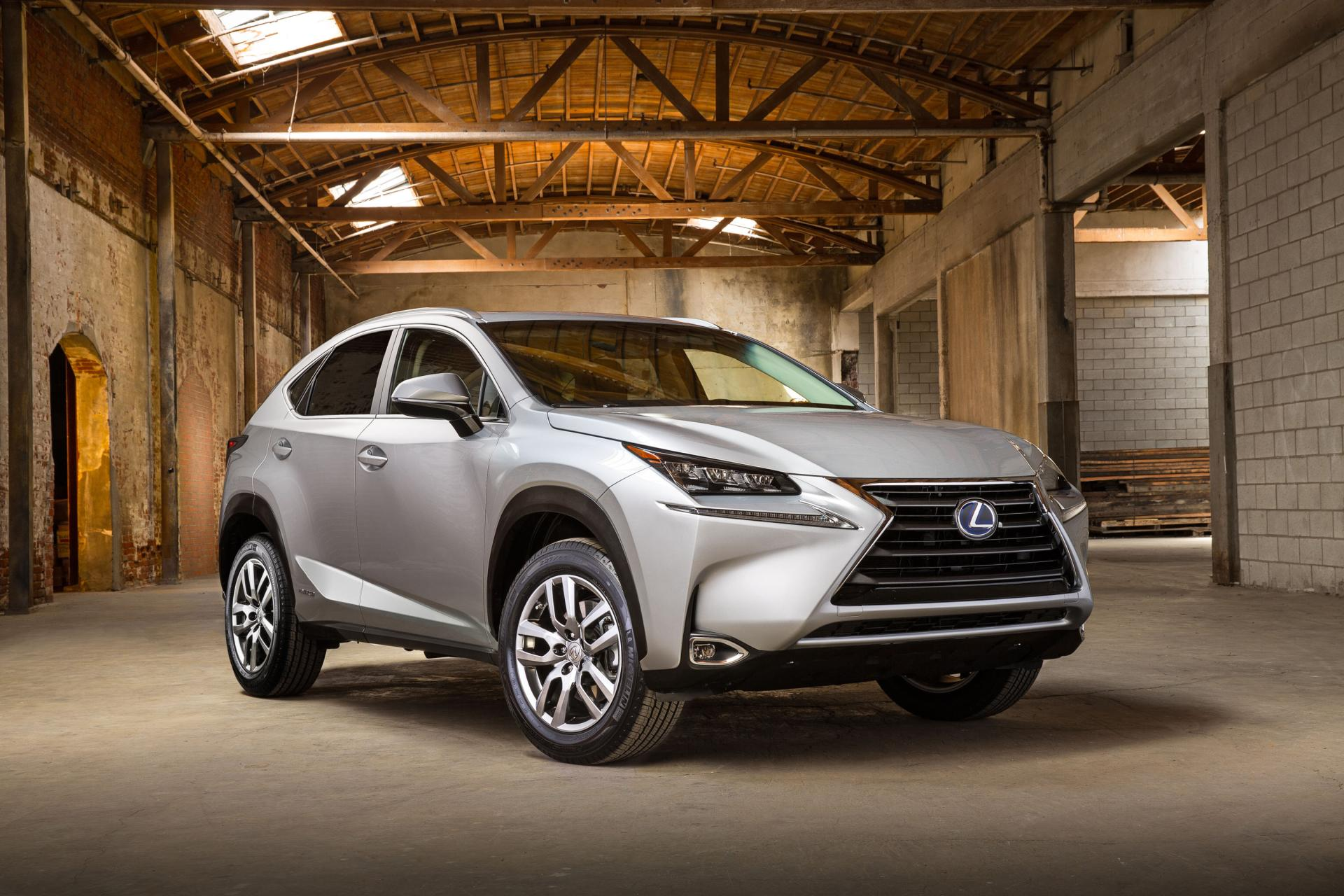 nx pixel us lexus sport wallpaper car hd wide images wallpapers and f