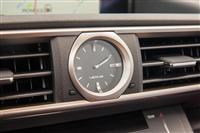 2017 Lexus RC F thumbnail image