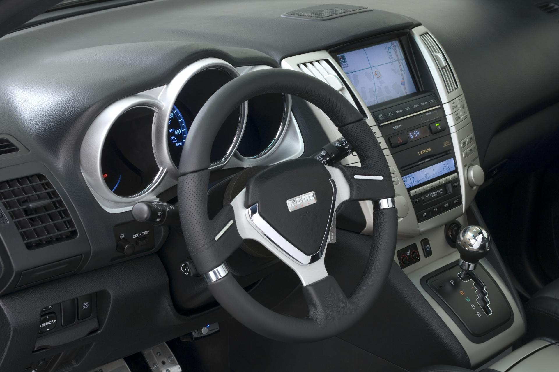 https://www.conceptcarz.com/images/Lexus/Lexus-RX-400h_2009_image-i04.jpg