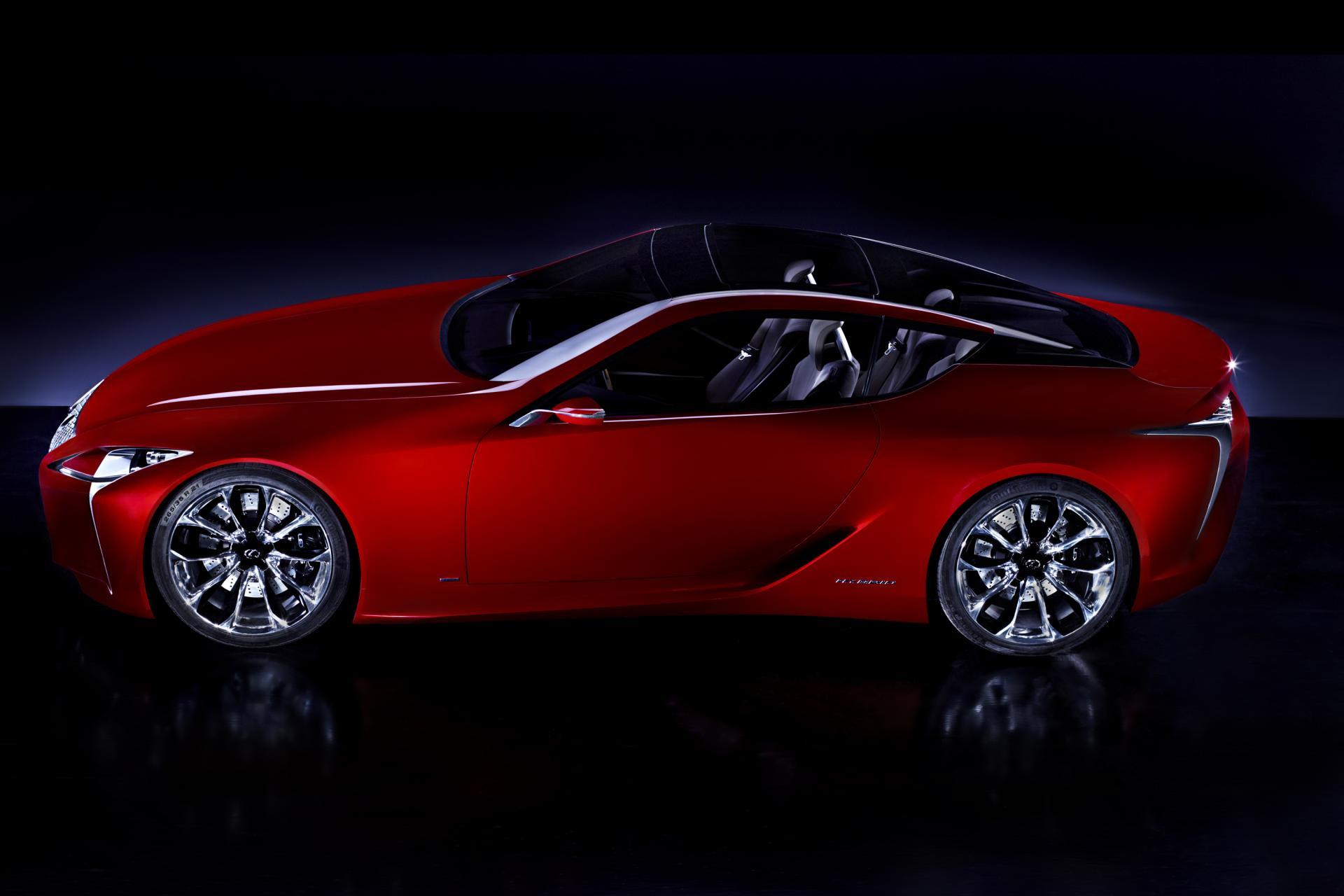 https://www.conceptcarz.com/images/Lexus/Lexus-Sport-Coupe-Concept-2012-01.jpg