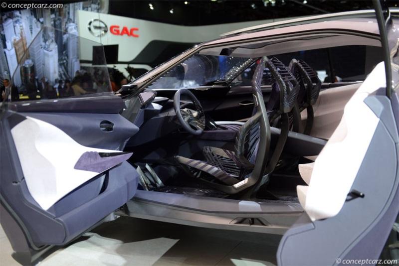 https://www.conceptcarz.com/images/Lexus/Lexus-UX_Concept-DV-17-DAS_i01-800.jpg