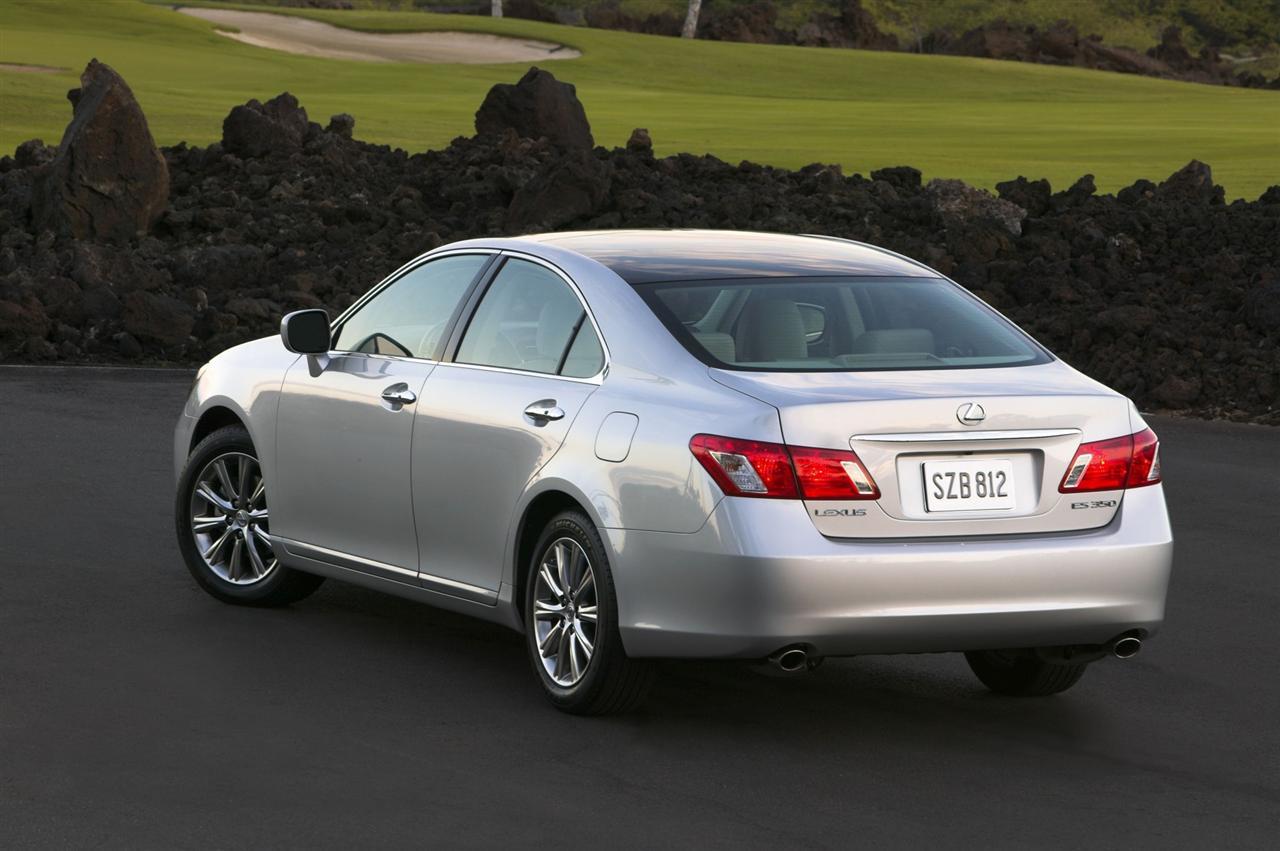 eminent esh sedan lexus models lex pearl white com gallery hybrid overlay luxury es price