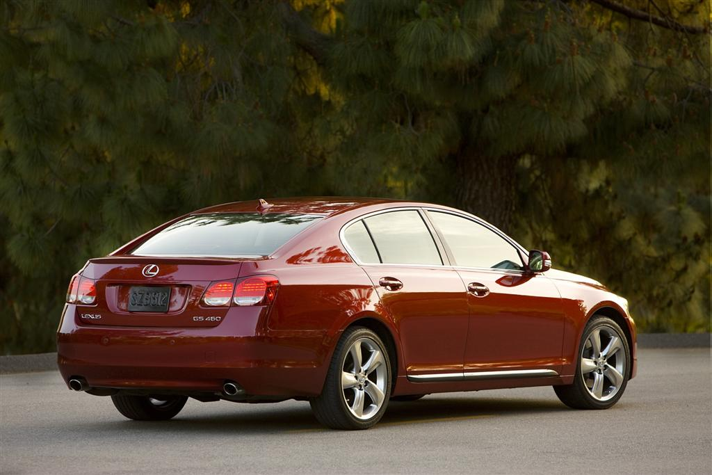 https://www.conceptcarz.com/images/Lexus/Lexus_GS-460_2009_Image-010-1024.jpg