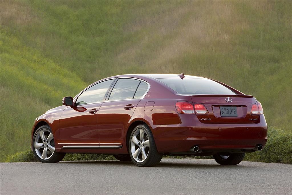 https://www.conceptcarz.com/images/Lexus/Lexus_GS-460_2009_Image-012-1024.jpg