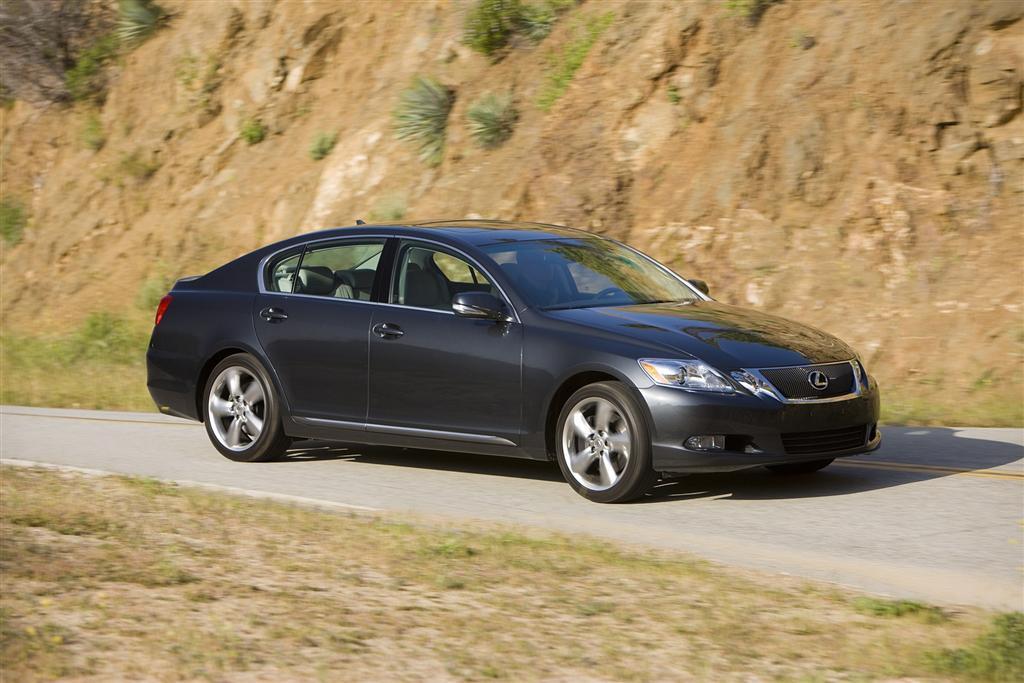 https://www.conceptcarz.com/images/Lexus/Lexus_GS350-2009-Image-014-1024.jpg