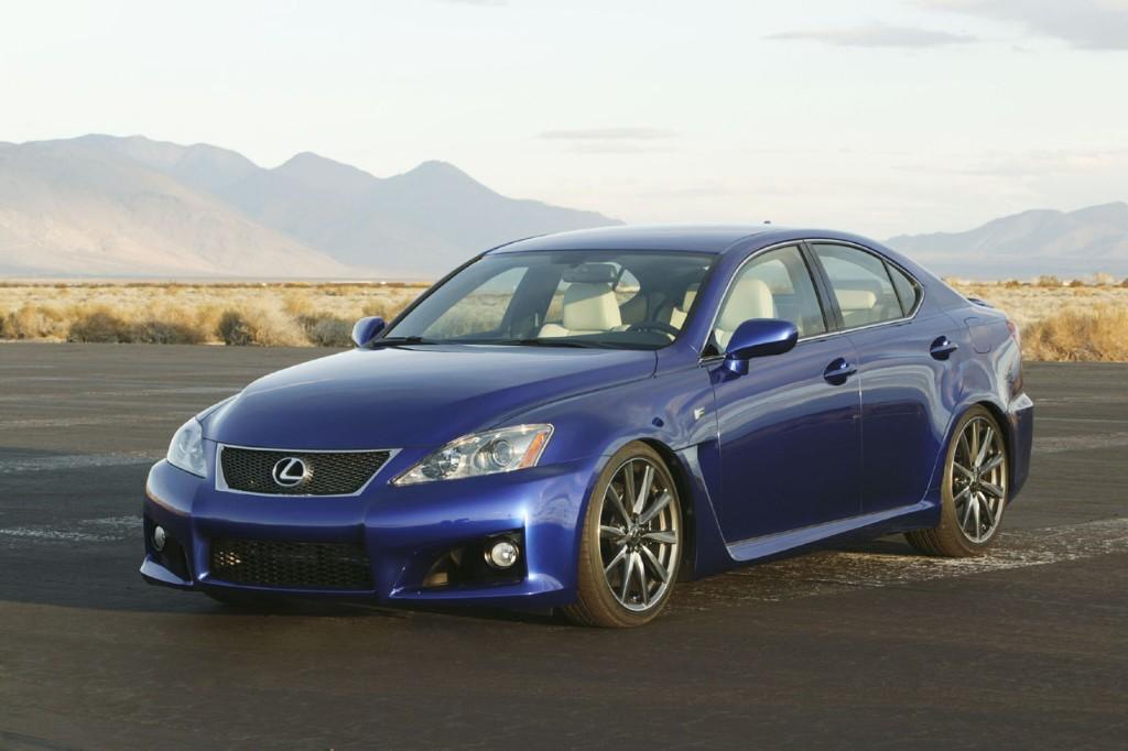 https://www.conceptcarz.com/images/Lexus/Lexus_IS-F_manu-07_09-1024.jpg