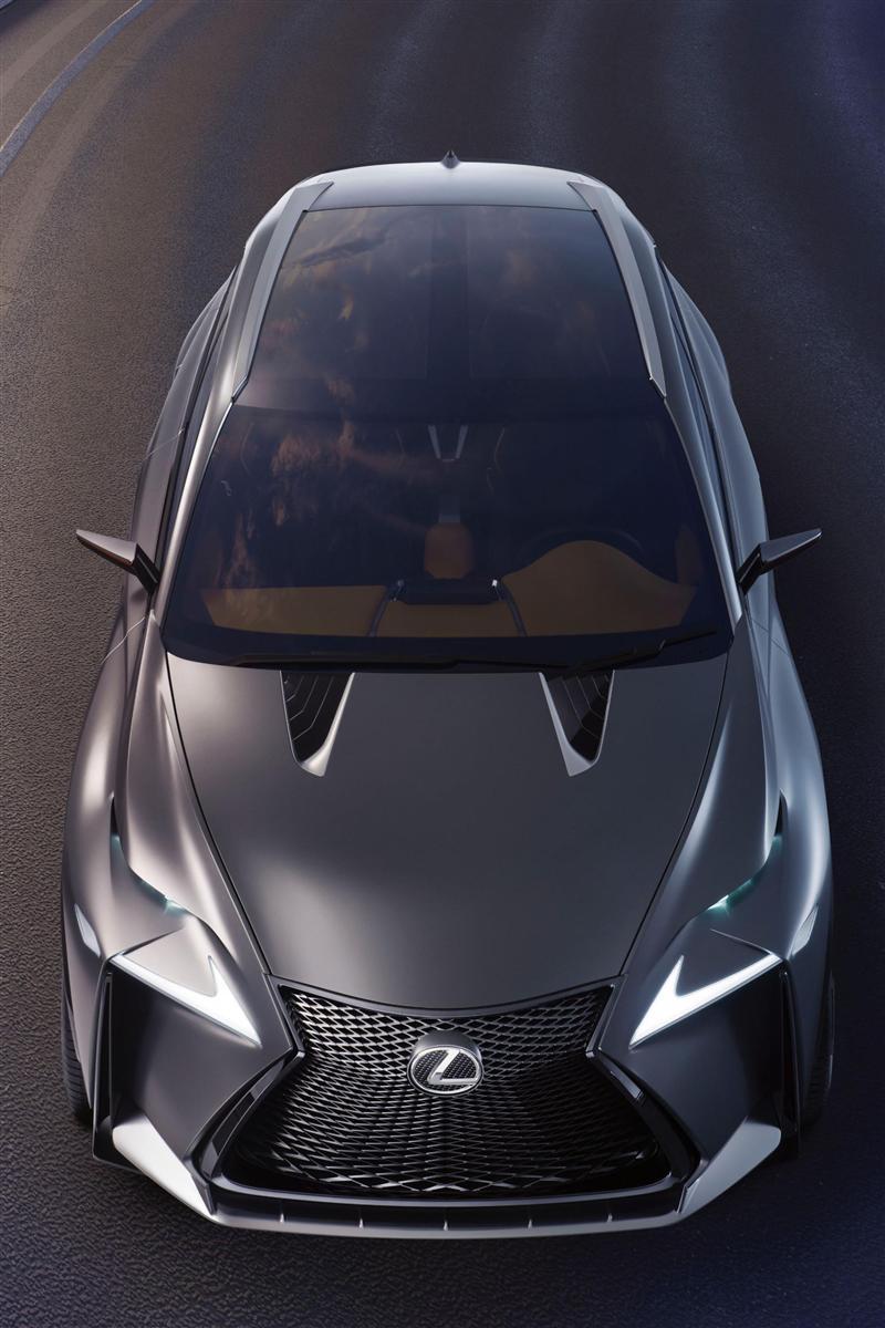 https://www.conceptcarz.com/images/Lexus/Lexus_LF-NX_Crossover_Concept_001-800.jpg