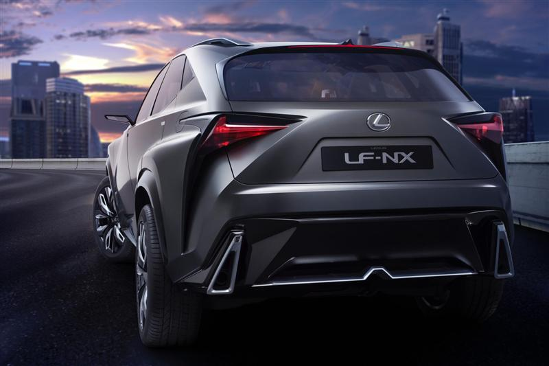https://www.conceptcarz.com/images/Lexus/Lexus_LF-NX_Crossover_Concept_004-800.jpg