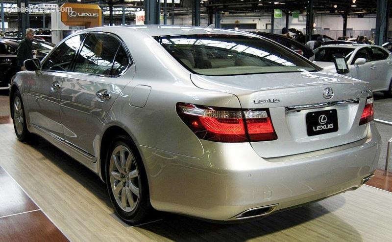 https://www.conceptcarz.com/images/Lexus/Lexus_LS_460L_LWB_AC_HB_07_02-800.jpg