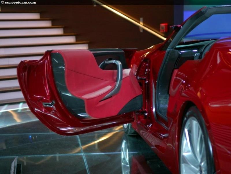 https://www.conceptcarz.com/images/Lexus/lexus-LF-A_Rdstr-DV-08-DAS_i001-800.jpg
