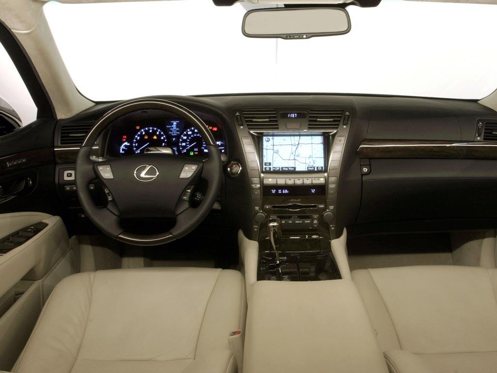https://www.conceptcarz.com/images/Lexus/lexus-ls600hl-manu-08_int-01.jpg