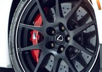 2020 Lexus Rc F Track Edition Wallpaper And Image Gallery