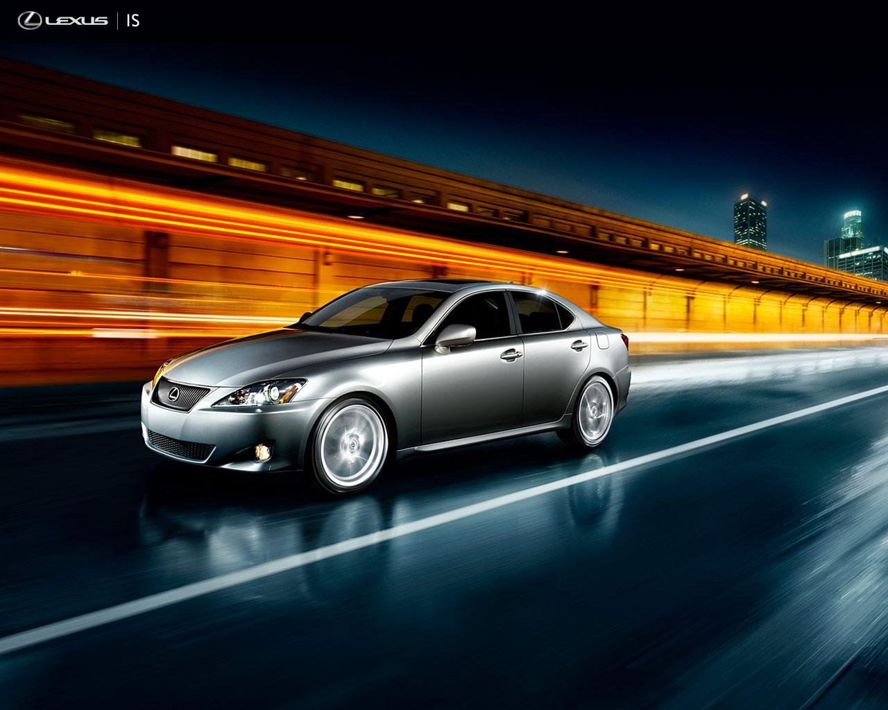 16 Luxury Pubg Wallpaper Iphone 6: 2007 Lexus IS 250/IS350 Desktop Wallpaper And High