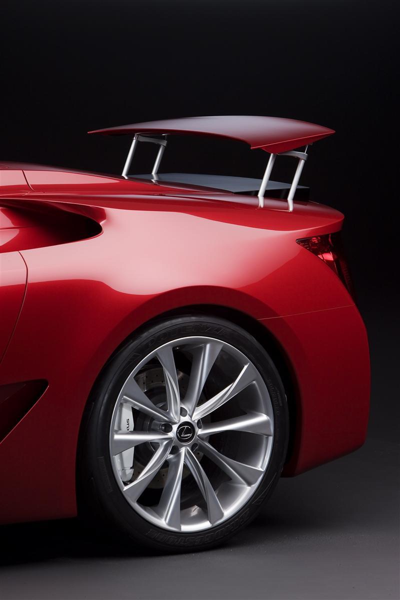 https://www.conceptcarz.com/images/Lexus/lexus_LF-A_Roadster_2008_014-800.jpg