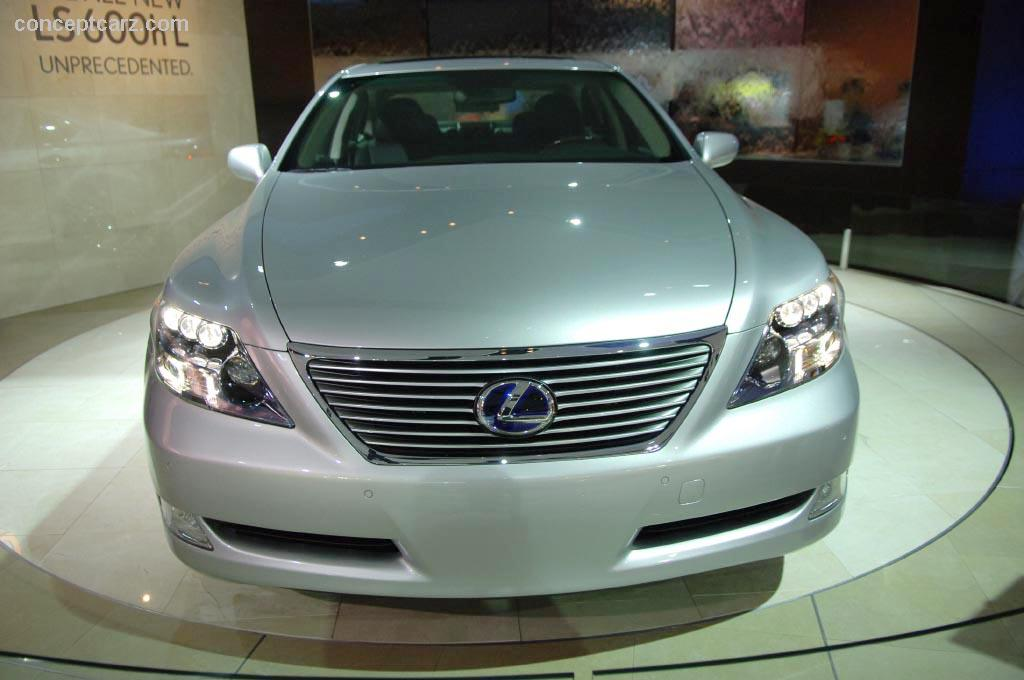 https://www.conceptcarz.com/images/Lexus/lexus_LS600hl_DV-07_DAS_03.jpg
