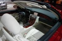 2006 Lexus SC image.