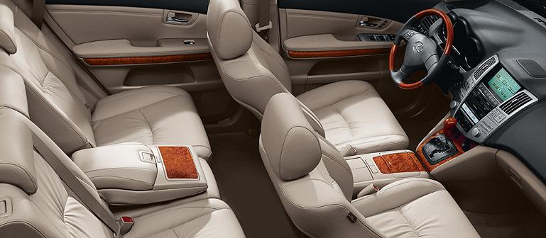 https://www.conceptcarz.com/images/Lexus/lexus_rx_manu_2005_05.jpg