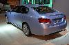2006 Lexus GS